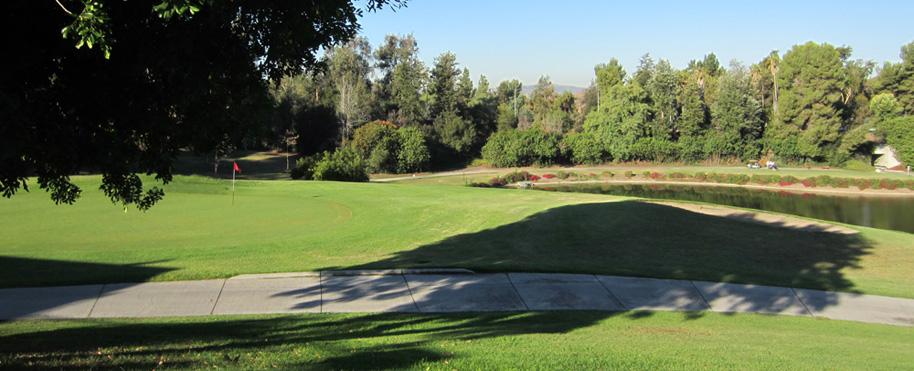 Update February Home Tourament - Diamond Bar Men's Golf Club